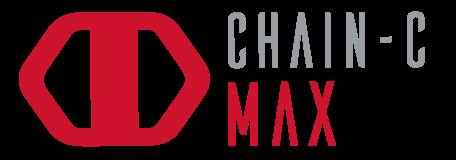 Procesamiento del lugar de intervención | Chain-C MAX